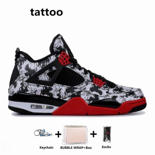 -Tatouage