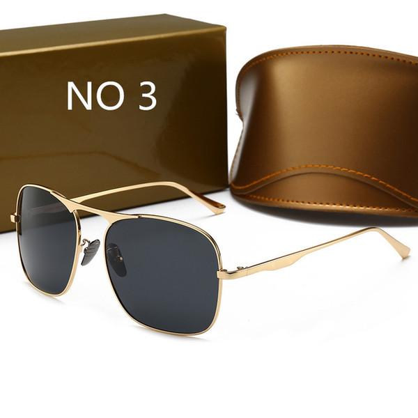 NO3 Box.