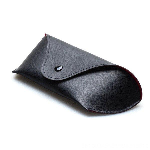 Rojo negro Forro-165x72x43