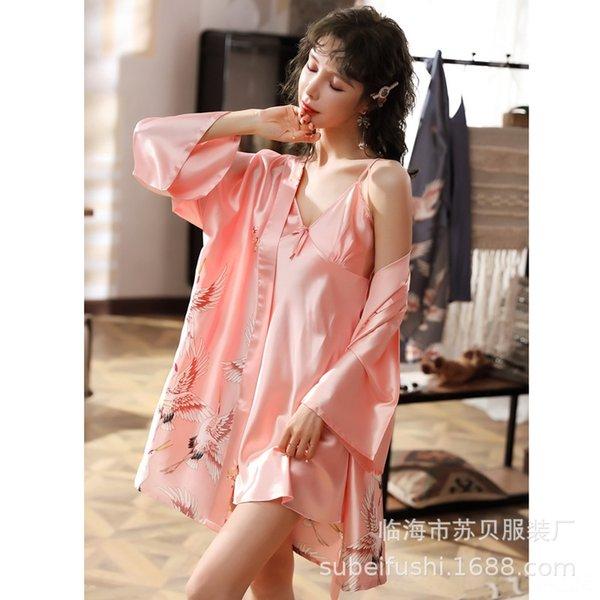 Розовый (женщины#039; s)