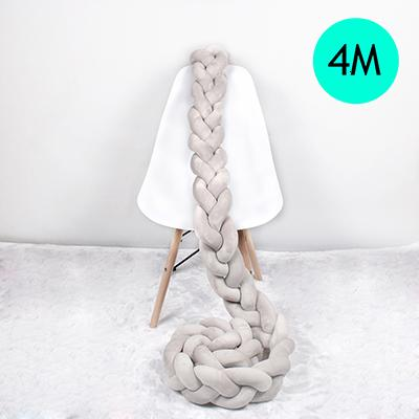 As Shown 4m