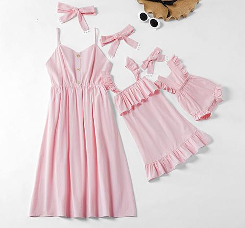 9788 Розовый