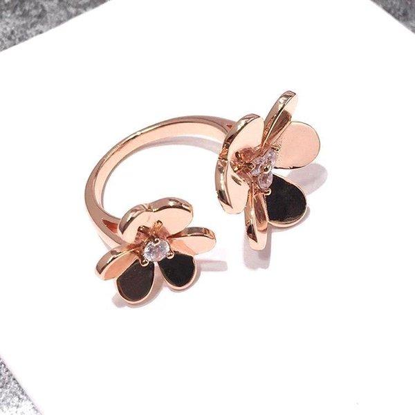 rings_rose altın A