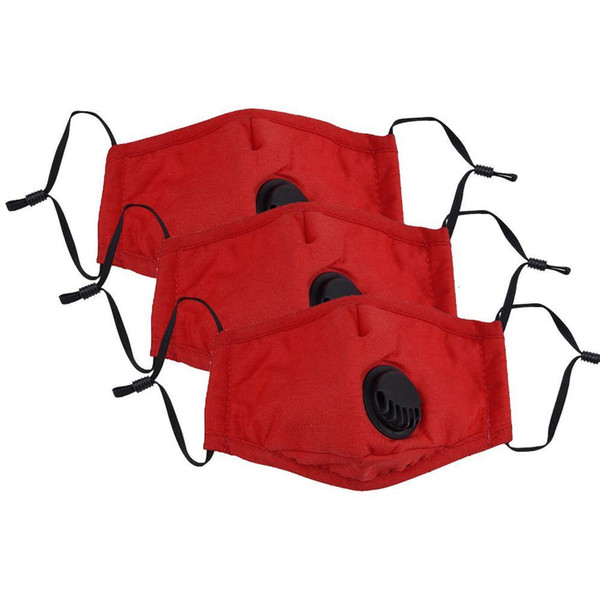 Rojo-1PCS