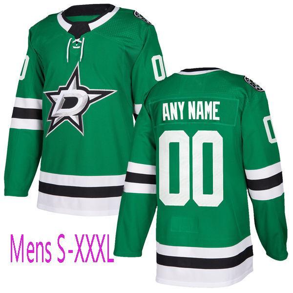 Зеленые мужские s-3xl