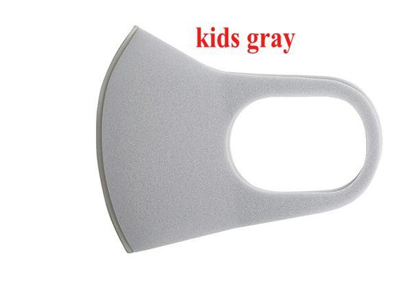 gris FY9041 enfants