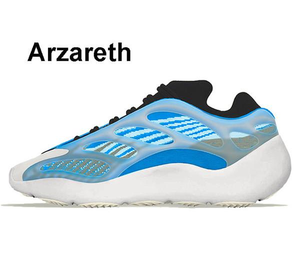 V3 Azareth