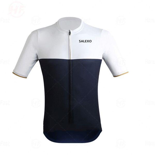 ciclo Jersey 1