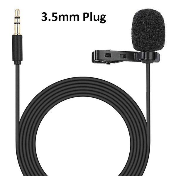 3..5mm Plug