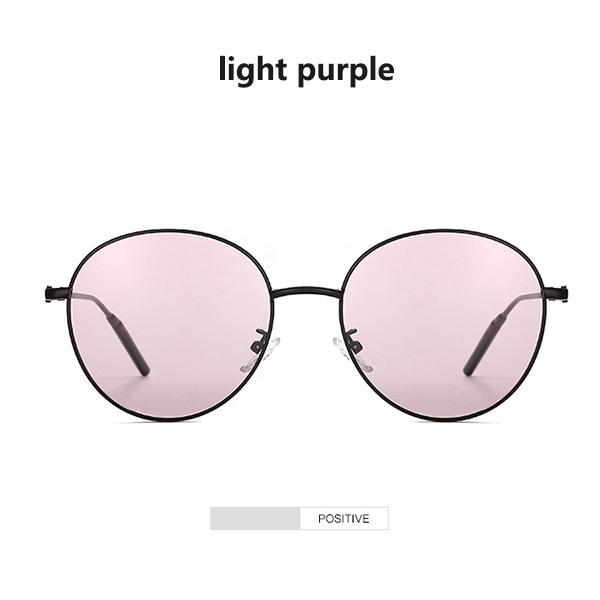 Photochromic púrpura
