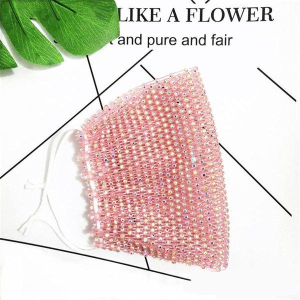 poudre de fleur de cerisier