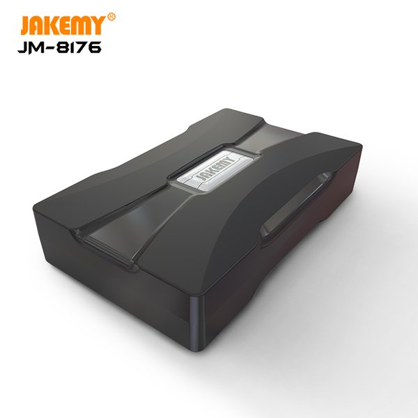 JM-8176