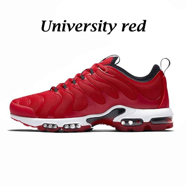 rouge Université