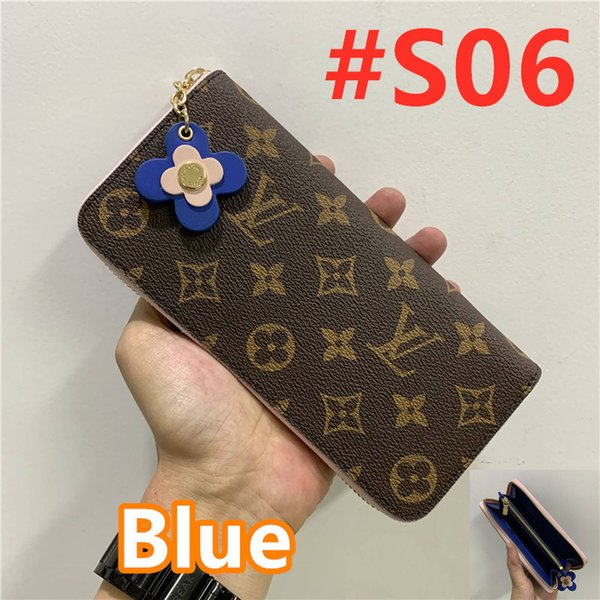 # 06 zippy mavi