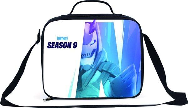 Bastion Ice Bag -1