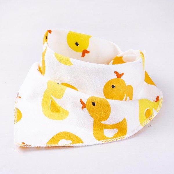 04 little duck