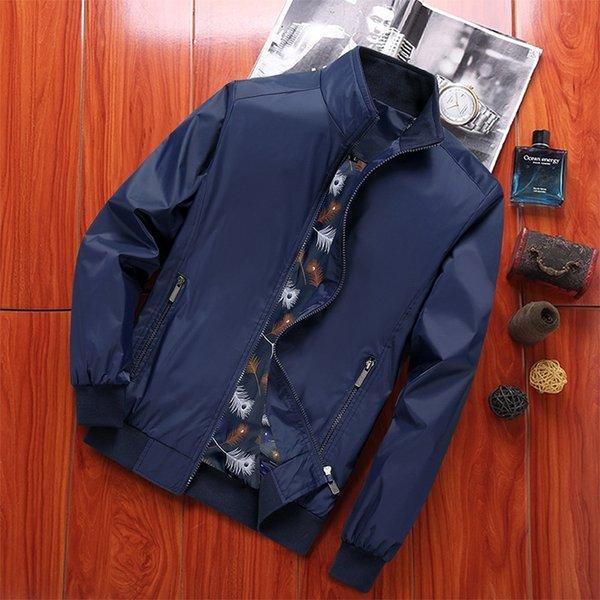 Modelo azul 236