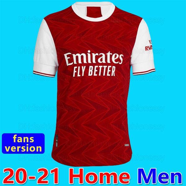 P01 20 21 home fans
