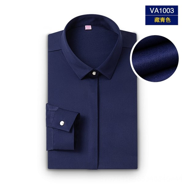 Va1003 Navy