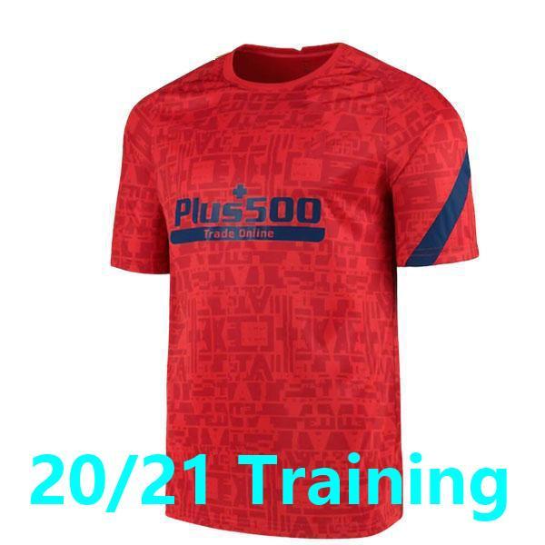 majing 20 21 formação