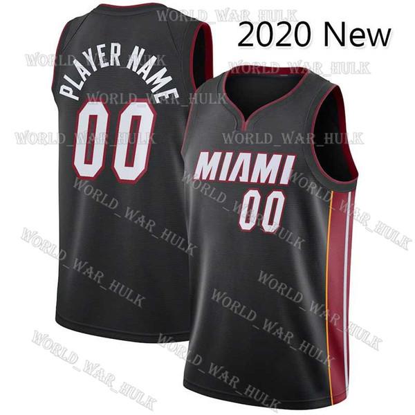 2020 nouveaux hommes (Rehuo)