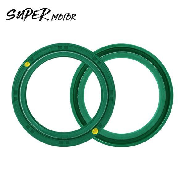 verde 41 53