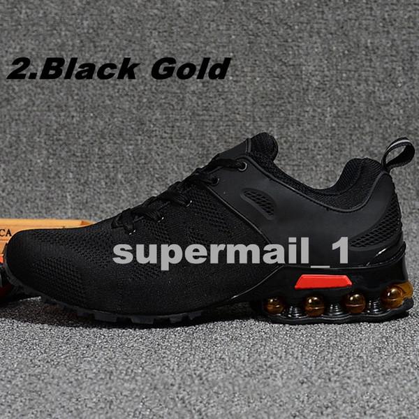 2.Black oro