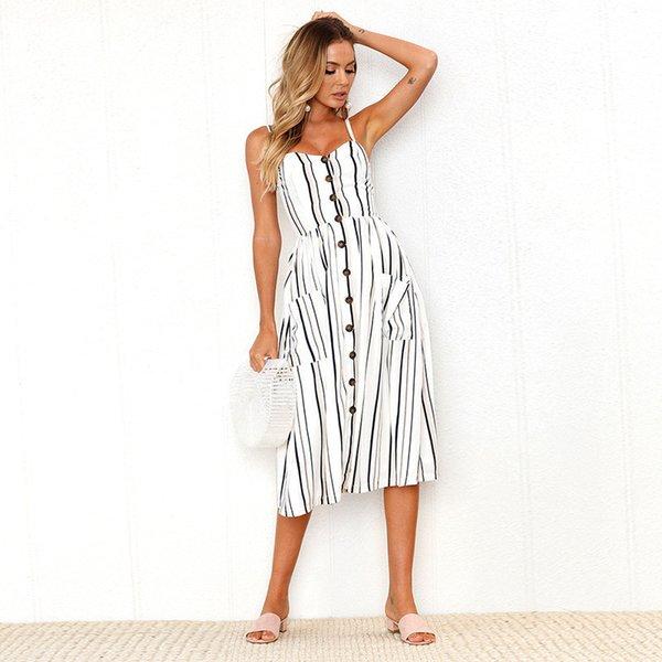 blanco 8007-stripe