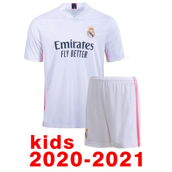kids kits(huangma)