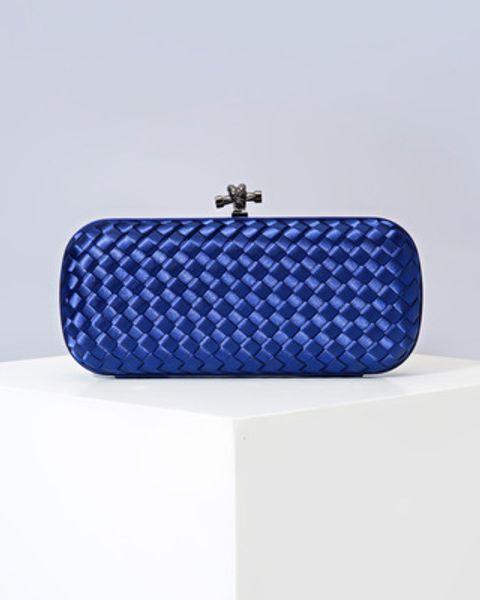 Blau-L