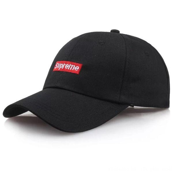 Black Hat Red Sup Письмо-Регулируемое