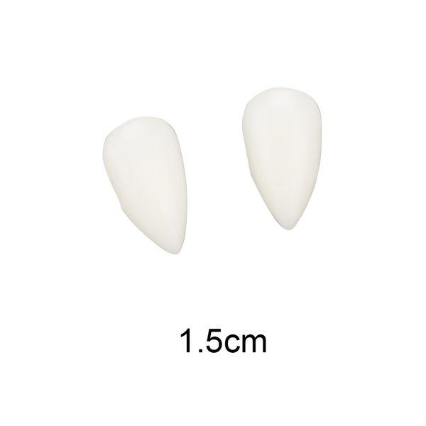 1.5cm