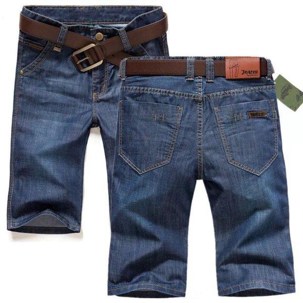 Pantalones 8018 Oscuro
