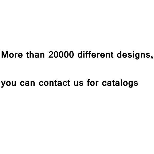 40 Designs,Pls remark