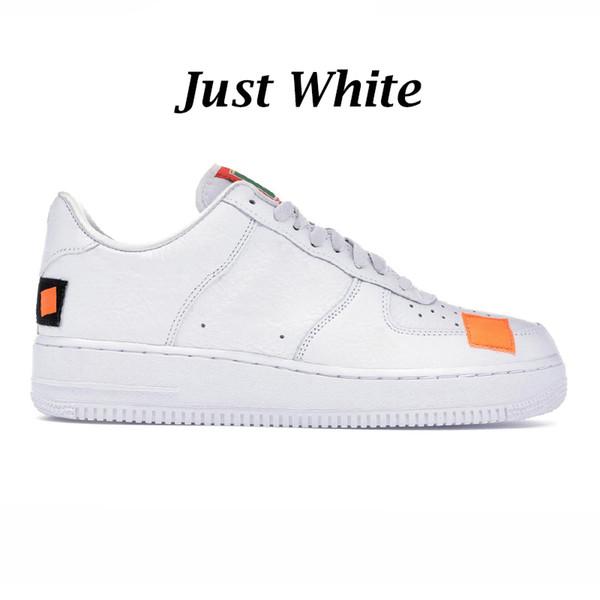 sadece Beyaz