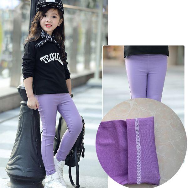 Thin Purple