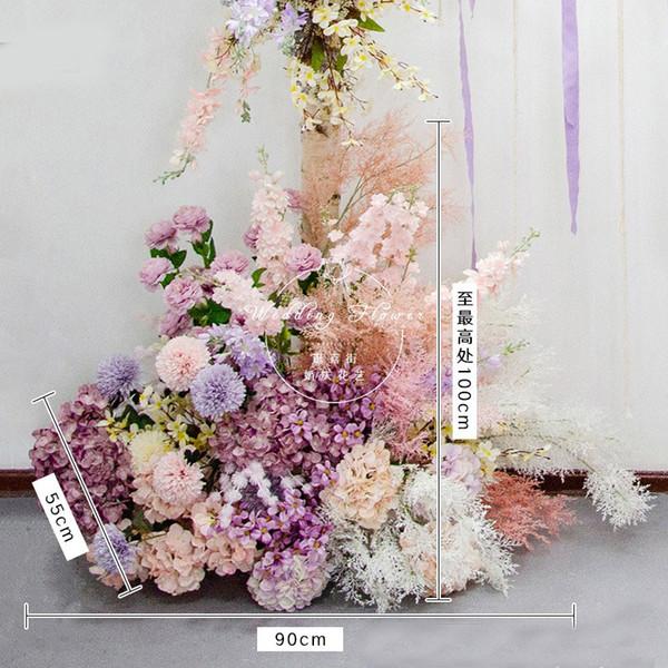 02 90см цветок