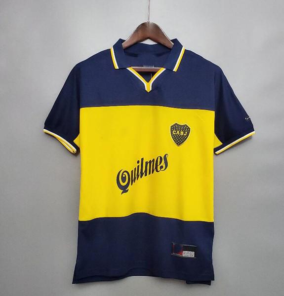 1999.