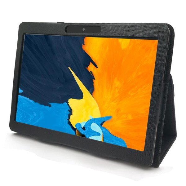 Tablet Add Case China