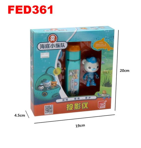 FDE361