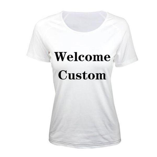 Custom-BV