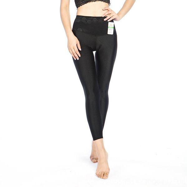 Plano Root 9x9827 (cintura nylon)