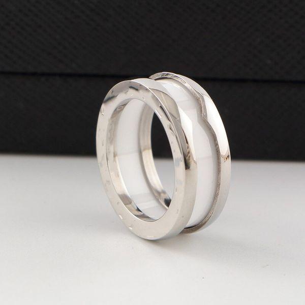 white silver no box