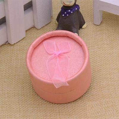 Color:Pink&Size:5x3.5cm