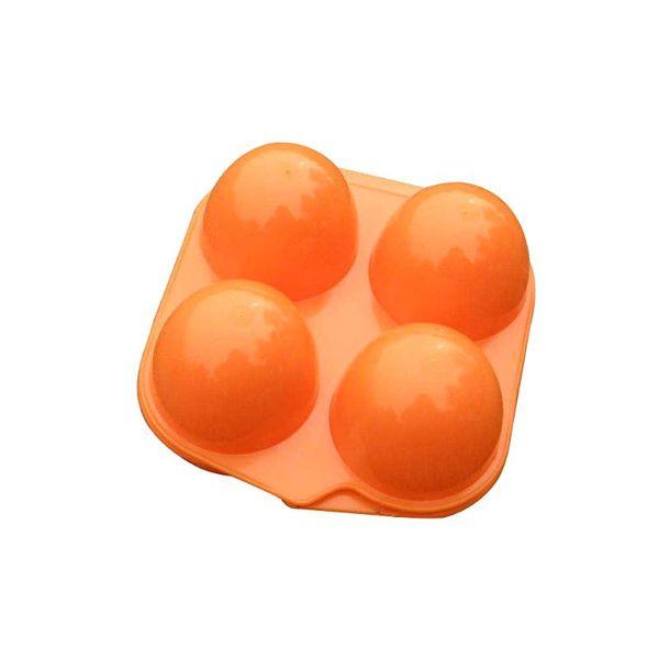 Orange Chine