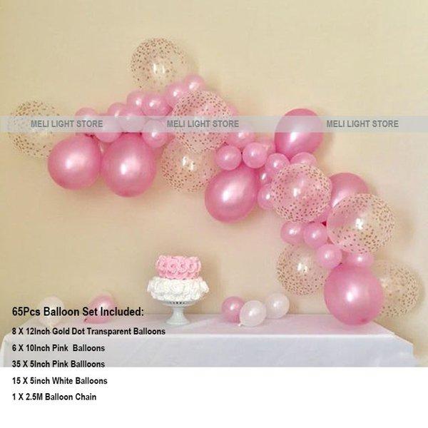 Balões Set 14