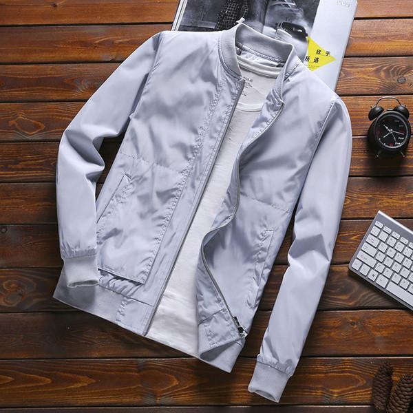 063 Grey