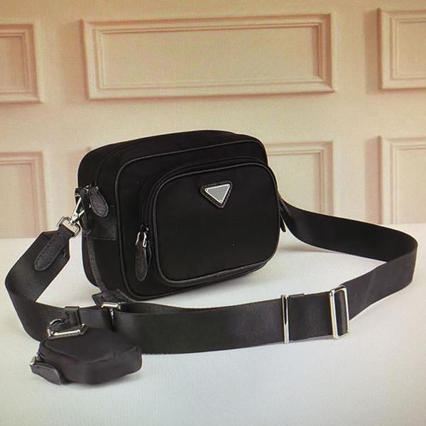 32 Black (20x15x10cm)