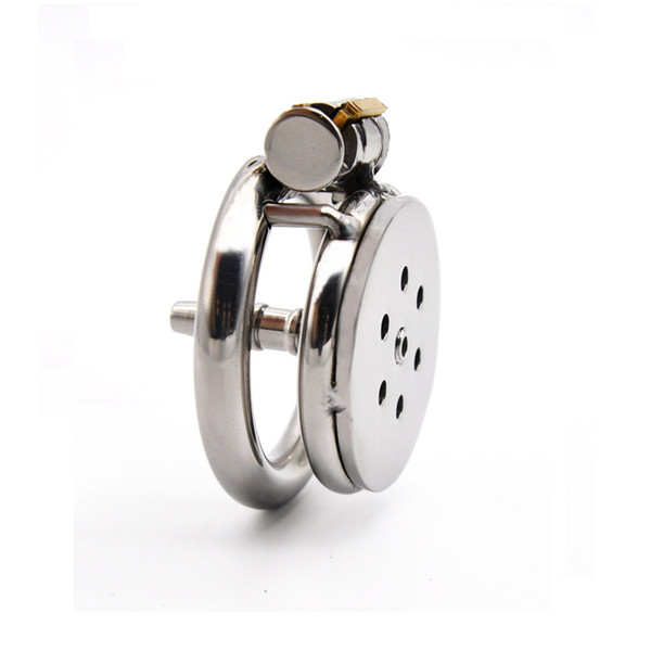 L cage+40mm ring