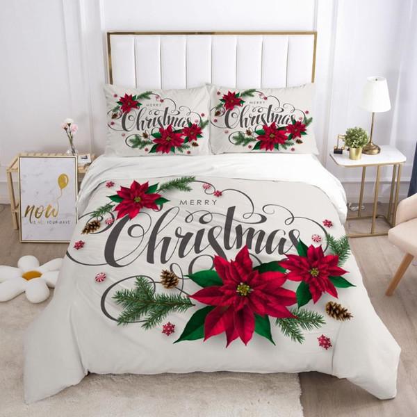 Christmas006-beyaz-D